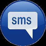 Nomor-sms-sedot-wc